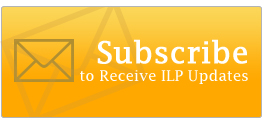 Subscribe to Receive ILP Updates