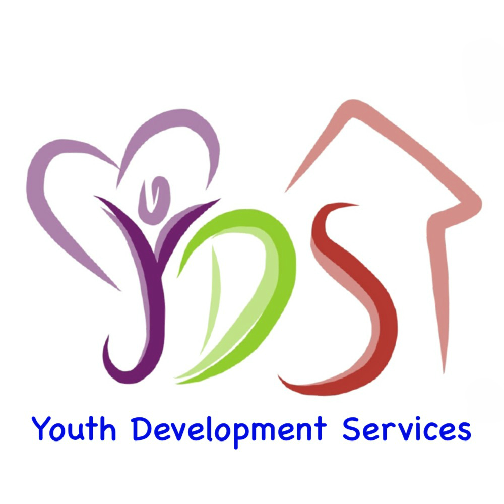Youth Development Services